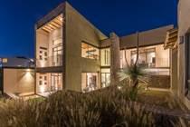 Homes for Sale in Club de Golf Malanquin, San Miguel de Allende, Guanajuato $495,000