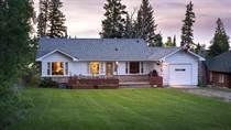 Homes for Sale in Clear Lake Manitoba, Wasagaming, Manitoba $649,000