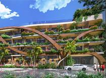 Homes for Sale in Tulum Centro, Tulum, Quintana Roo $390,000