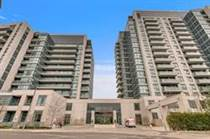 Condos for Sale in Leaside, Toronto, Ontario $724,900