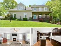 Homes Sold in Pinehurst, New Market, Maryland $590,000
