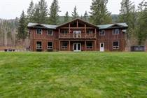 Homes for Sale in Columbia Valley, Chilliwack, British Columbia $1,699,900