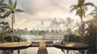 Condos for Sale in Playa del Carmen, Quintana Roo $3,990,419