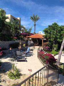 San Jose del Cabo - LAguna Vista, Suite Unidad 137, San Jose del Cabo, Baja California Sur