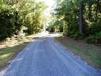 Lots and Land for Sale in Perdido, Alabama $35,900
