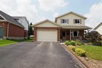 Homes for Sale in Mapleton, Drayton, Ontario $595,000