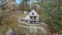Homes for Sale in Beaverton, Michigan $299,900