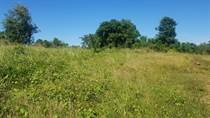 Lots and Land for Sale in Carr. 459, Aguadilla, Puerto Rico $250,000