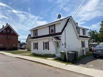 Homes Sold in Summerside, Prince Edward Island $94,900