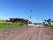 Homes for Sale in Mar de Calafia, Playas de Rosarito, Baja California $19,000