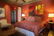 Homes for Sale in Ojo de Aqua, San Miguel de Allende, Guanajuato $1,650,000