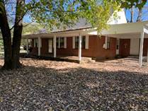 Homes for Sale in Ripley, Mississippi $85,000