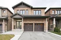 Homes for Sale in Hamilton, Ontario $849,900