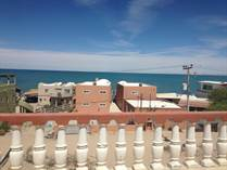 Condos for Sale in Cholla Bay, Puerto Penasco/Rocky Point, Sonora $239,000