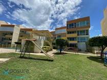 Homes for Sale in Cabo Rojo, Puerto Rico $165,000
