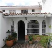 Homes for Sale in La California Sur, Caracas, Gran Caracas $290,000