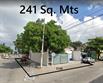 Homes for Sale in La Colosio, Playa del Carmen, Quintana Roo $85,000