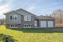Homes Sold in McGregor's Hill, Petawawa, Ontario $350,000