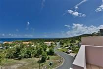 Homes for Sale in Shell Castle Club, Palmas del Mar, Puerto Rico $495,000