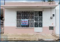 Homes Sold in Barrio de Santiago, Merida, Yucatan $1,435,000