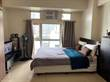 Condos for Rent/Lease in Legazpi Village, Makati, Metro Manila ₱28,500 one year