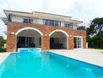 Other for Rent/Lease in Cocotal, Bavaro - Punta Cana, La Altagracia $550 daily