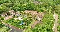 Condos for Sale in Playa Ocotal, Ocotal, Guanacaste $179,000