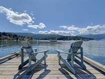 Homes Sold in saanichton, VICTORIA, BC, British Columbia $2,500,000