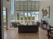 Homes for Sale in Villas de Golf, Dorado, Puerto Rico $599,000