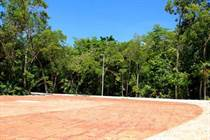 Lots and Land for Sale in Aldea Zama, Tulum, Quintana Roo $449,575