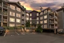 Condos Sold in Langford Proper, Victoria, British Columbia $314,900