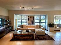 Condos for Rent/Lease in Condo. Gallery Plaza, San Juan, Puerto Rico $4,200 monthly