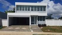 Homes for Sale in Palacios Reales, Toa Alta, Puerto Rico $182,500