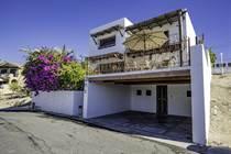 Homes for Sale in Plaza Calafia, Cabo Bello, Baja California Sur $589,000