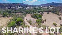 Lots and Land for Sale in Nuevo Colon , Guanacaste $30,000