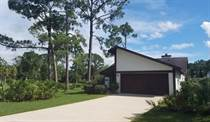 Homes for Sale in Indigo, Daytona Beach, Florida $175,000