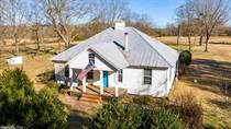 Homes for Sale in Lonoke, Arkansas $299,000
