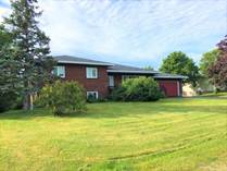 Homes for Sale in Conception Bay South, Newfoundland and Labrador $309,900