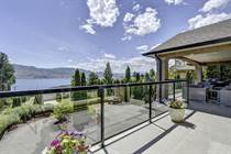 Homes Sold in Lakeview Heights, West Kelowna, British Columbia $1,024,000