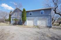 Other for Sale in Corman Park S.E., Saskatoon, Saskatchewan $1,299,000