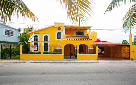 casa Mexicana in Corpus cristi