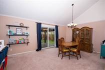 Homes for Sale in Stoney Run, Newport News, Virginia $199,900