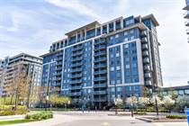 Condos for Sale in Highway 7/Leslie, Markham, Ontario $629,900