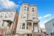 Multifamily Dwellings for Sale in Beech Hill, Yonkers, New York $670,000