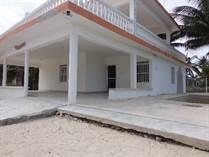 Homes for Sale in Chuburna, Yucatan $5,250,000