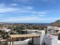 Homes for Sale in Cabo San Lucas, Baja California Sur $229,000