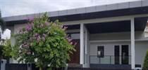 Homes for Sale in Las Pinas, Metro Manila ₱75,000,000