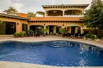 Homes Sold in Zona Dorada, Bucerias, Nayarit $795,000