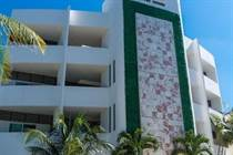 Commercial Real Estate for Sale in Puerto Morelos, Quintana Roo $3,200,000
