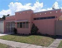Homes for Sale in Ponce de Leon, Guaynabo, Puerto Rico $139,000